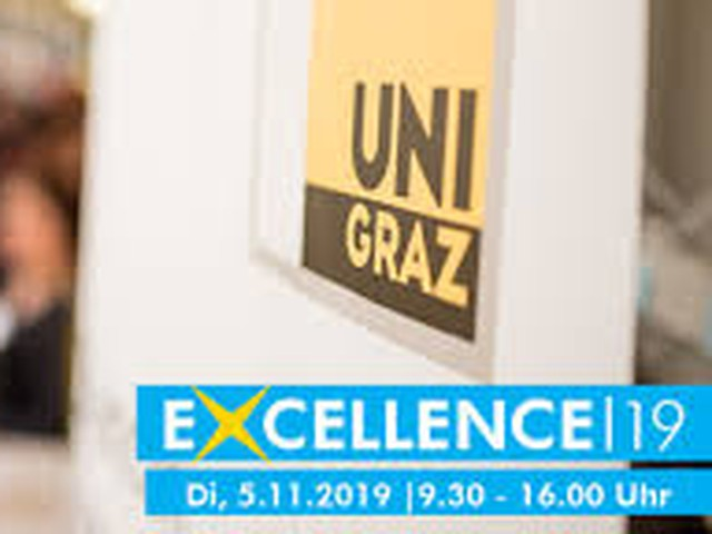 Excellence Messe